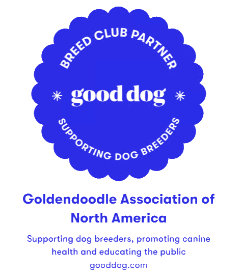 gooddog.com Breed Club Partner